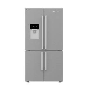 GN1426234ZDX amerikaanse koelkast
