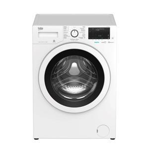 WTV9760CSB wasmachine