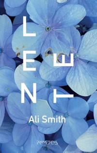 Lente - Ali Smith