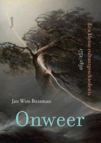 Onweer - Jan Wim Buisman