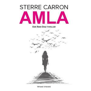 RaniDiaz: Amla - Sterre Carron