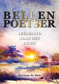 De Bellenpoetser - Herman de Bats