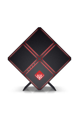 PC Omen X 900-290nd gaming computer