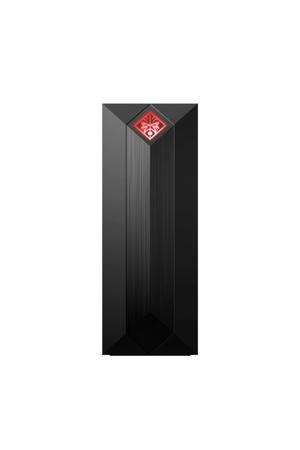 875-1680ND Omen Obelisk gaming computer
