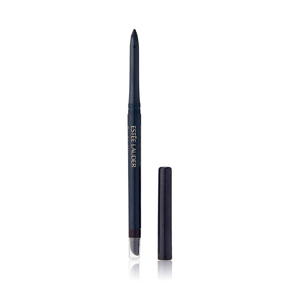Estée Lauder Double Wear Infinite Waterproof eyeliner - 04 Indigo