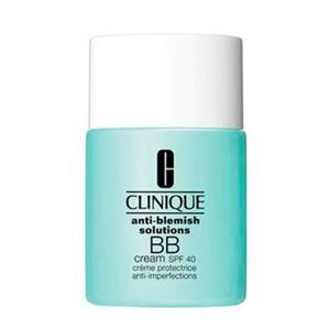 Anti-Blemish Solutions SPF40 BB Cream - 01 Light