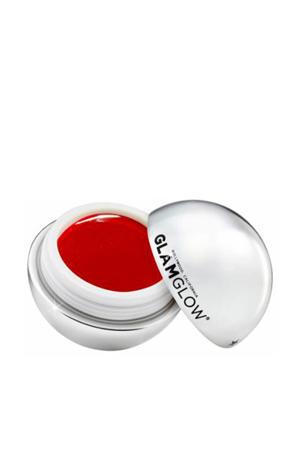 Poutmud Wet Lip Balm Treatment lipgloss - Starlet
