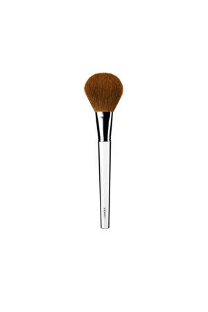 Powder Brush make up kwast