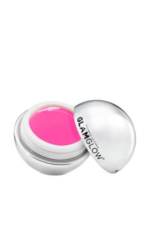 Poutmud Wet Lip Balm Treatment lipgloss - Hello Sexy