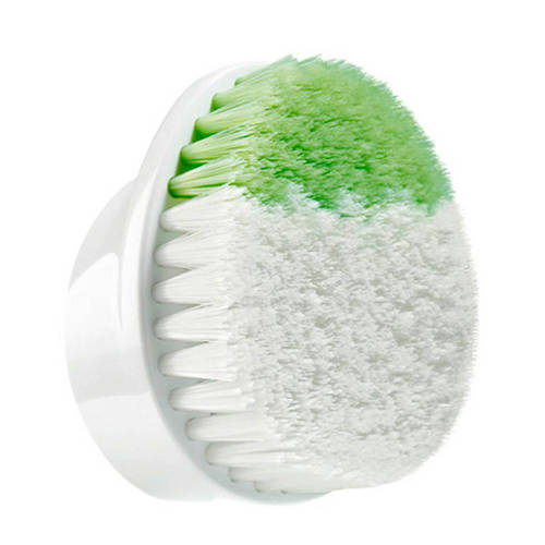 Clinique Purifying Cleansing Brush Gezichtsborstel 1.0 st