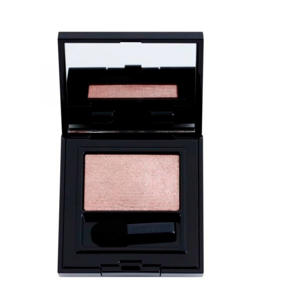 Pure Envy Defining Color oogschaduw - 14 Magnetic Rose