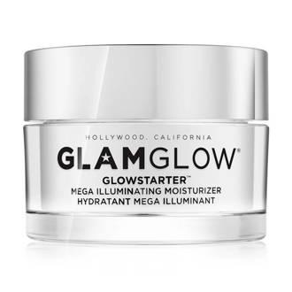 Glowstarter Mega Illuminating Moisturizer dagcrème - Sun Glow