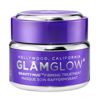 Gravitymud Firming Treatment masker