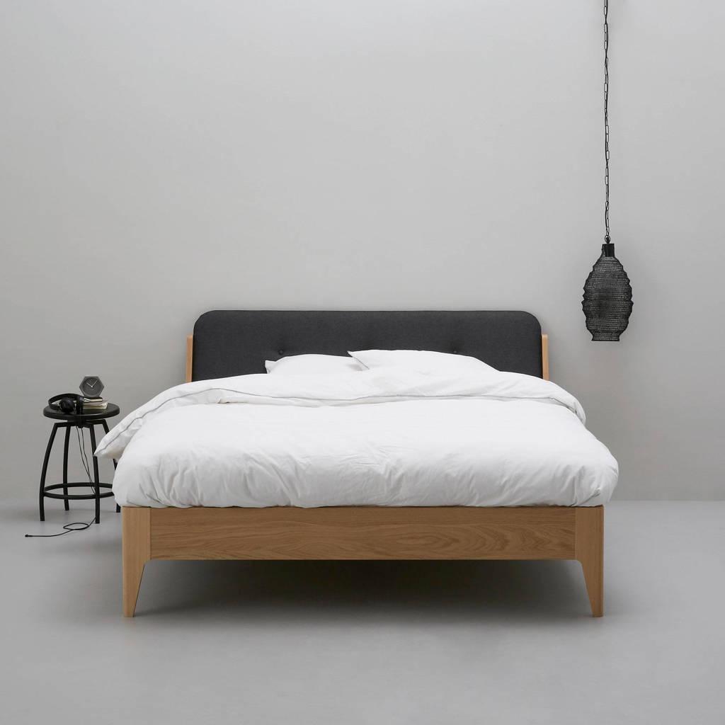 whkmp's own bed Tucson  (160x200 cm), Bruin