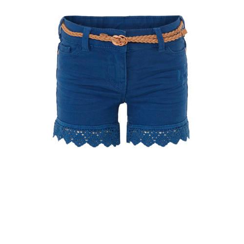 C&A Palomino short blauw