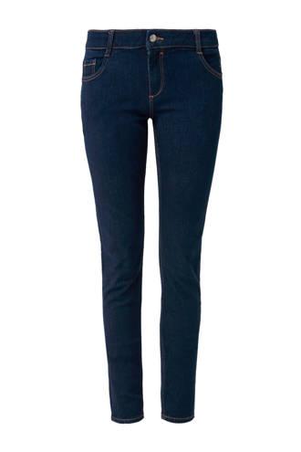 skinny jeans `