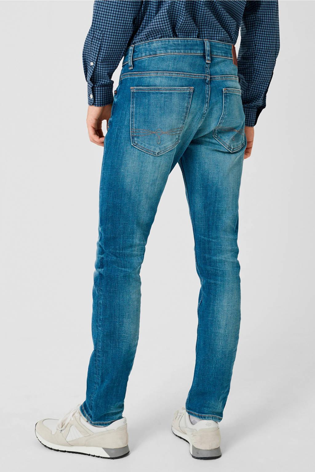 s.Oliver slim fit jeans, Denim