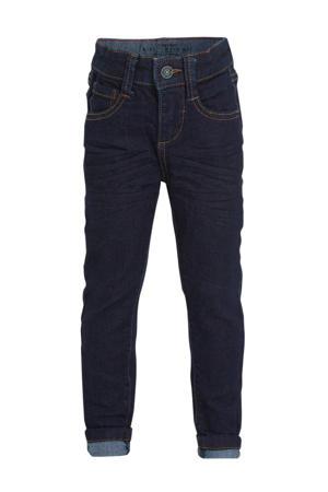 slim fit jeans Brad dark denim