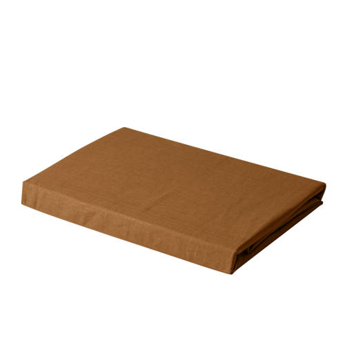 Whkmp's own katoenen laken (240x275 cm)
