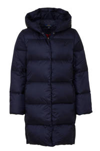 POLO Ralph Lauren winterjas donkerblauw, Donkerblauw