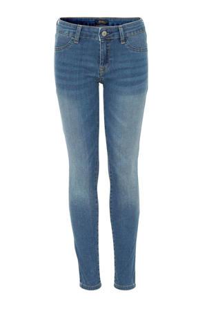 skinny jeans Aubrie stonewashed