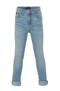 POLO Ralph Lauren skinny jeans Eldridge, Light denim