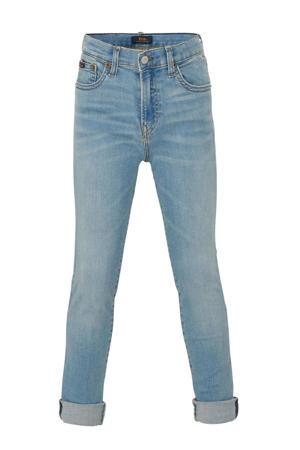 skinny jeans Eldridge