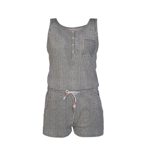 Spotane Jr Playsuit Junior