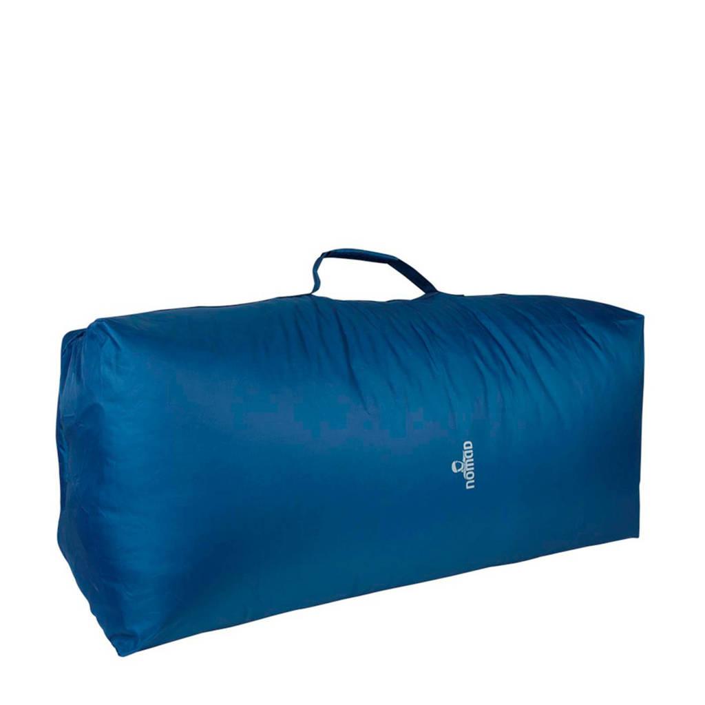 Nomad  Combicover 85L, Dark Blue