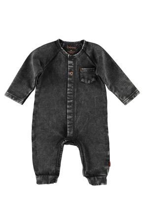 B.E.S.S baby boxpak zwart