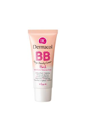 BB Magic Beauty cream 8in1 - fair