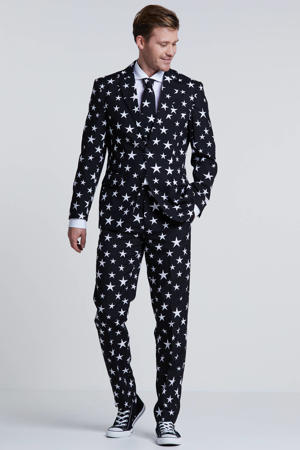 kostuum Starstruck