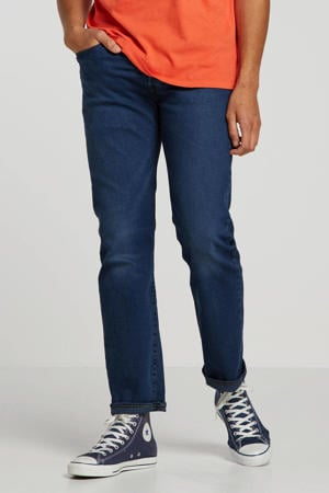 straight fit jeans 501 ironwood od