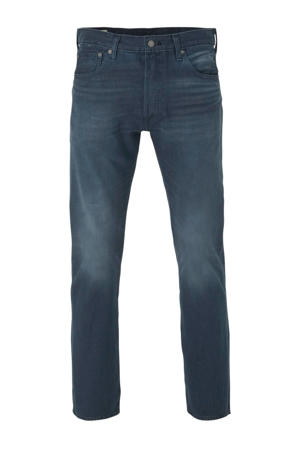 straight fit jeans 501 space money