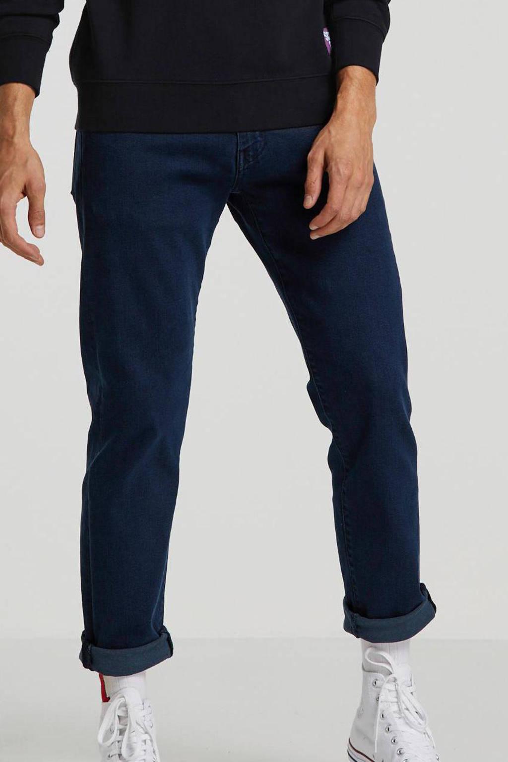 Levi's 502 tapered fit jeans cedar od flat, Cedar Od Flat Adv Tnl