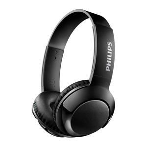 SHB3075BK/00 Bluetooth on-ear koptelefoon (zwart)