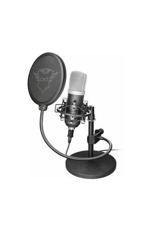 GXT 252 Emita streaming microfoon