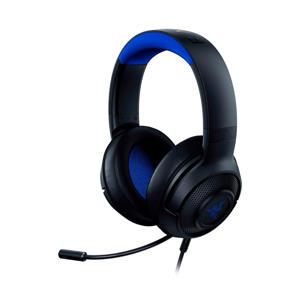 Kraken X gaming headset