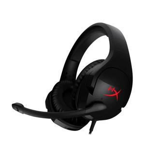 gaming headset Cloud Stinger