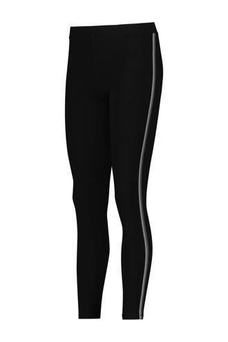 Training and gym collection sportbroek