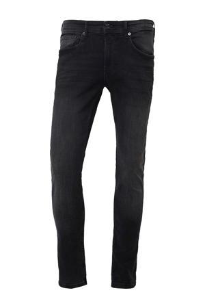 skinny fit jeans Culver used dark stone