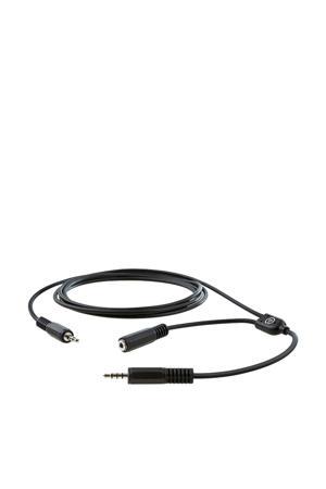 Chat Link kabel