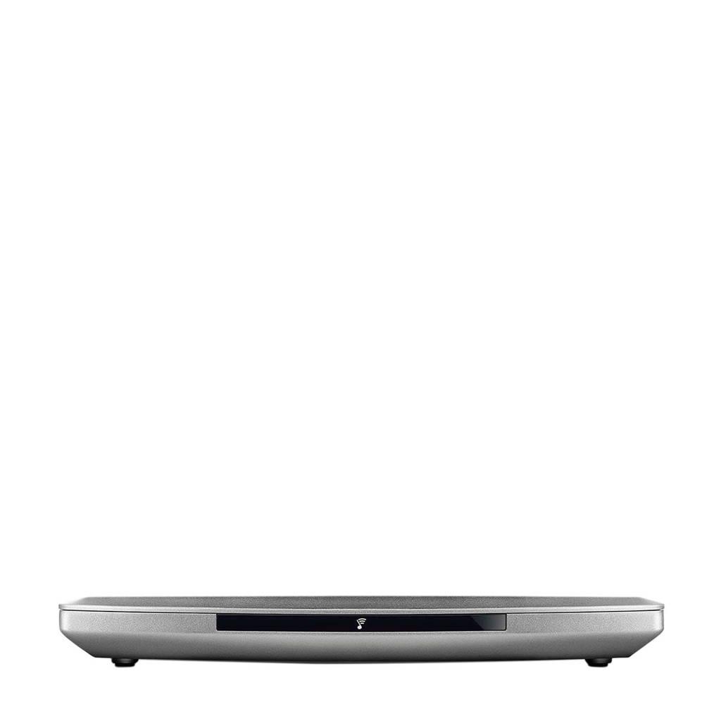 Bose SOUNDTOUCH WIRELSS PEDESTAL SoundTouch-voetstuk, Zilver