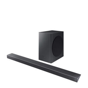 HW-Q60RS/EN Harman Kardon soundbar