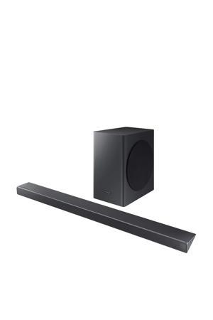 HW-Q60RS/EN Harman Kardon soundbar