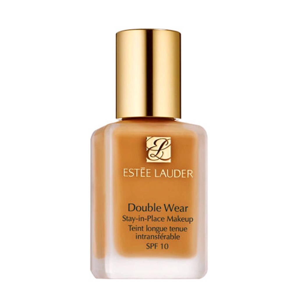 Estée Lauder Double Wear Stay-In-Place SPF10 foundation - 3N2 Wheat
