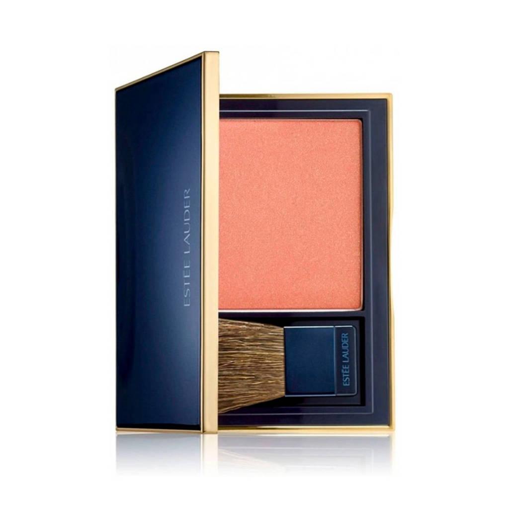 Estée Lauder Pure Color Envy Sculpting blush - 310 Peach Passion