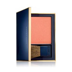Pure Color Envy Sculpting blush - 310 Peach Passion