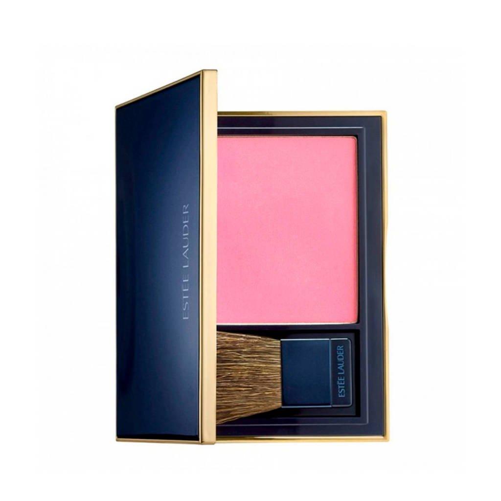 Estée Lauder Pure Color Envy Sculpting Blush - 210 Pink Tease