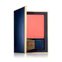 Estée Lauder Pure Color Envy Sculpting blush - 330 Wild Sunset